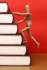 Notas de fin de año (III): la educación comoacción